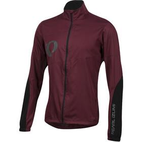 PEARL iZUMi MTB Barrier Jacket Men port